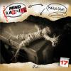Hörbuch Cover: MindNapping, Folge 17: Mardi Gras (Download)