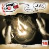 Hörbuch Cover: MindNapping, Folge 18: Janus (Download)