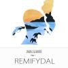 Hörbuch Cover: Remifydal, Folge 1 (Download)