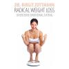 Hörbuch Cover: Radical Weight Loss (Download)