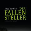 Hörbuch Cover: Der Fallensteller (Download)