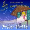 Hörbuch Cover: Frau Holle (Download)