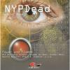 Hörbuch Cover: NYPDead - Medical Report, Folge 1: Feuer und Flamme (Download)