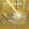 Hörbuch Cover: NYPDead - Medical Report, Folge 3: Spuren nach dem Tod (Download)
