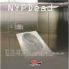 Hörbuch Cover: NYPDead - Medical Report, Folge 4: Virus per Mail (Download)