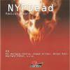 Hörbuch Cover: NYPDead - Medical Report, Folge 5: VX (Download)