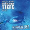 Hörbuch Cover: Mord in Serie, Folge 23: In tödlicher Tiefe (Download)