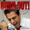 Hörbuch Cover: Burn Out - Erste Hilfe (Download)