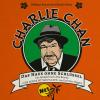 Hörbuch Cover: Charlie Chan, Fall 1: Das Haus ohne Schlüssel (Download)