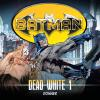 Hörbuch Cover: Batman, Dead White, Folge 1: Donner (Download)