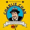 Hörbuch Cover: Charlie Chan, Fall 2: Der chinesische Papagei (Download)