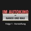Hörbuch Cover: Im Autokino, Folge 1: Vorstellung (Download)