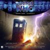 Hörbuch Cover: Doctor Who, Vol. 2: Short Trips (Unabridged) (Download)