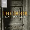 Hörbuch Cover: The Door (Unabridged) (Download)