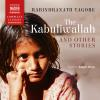Hörbuch Cover: The Kabuliwallah and Other Stories (Unabridged) (Download)