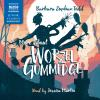 Hörbuch Cover: More About Worzel Gummidge (Unabridged) (Download)