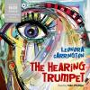 Hörbuch Cover: The Hearing Trumpet (Unabridged) (Download)