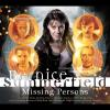 Hörbuch Cover: Bernice Summerfield - Missing Persons (Unabridged) (Download)