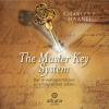 Hörbuch Cover: The Master Key System (Download)