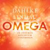Hörbuch Cover: OMEGA (Download)