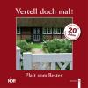 Hörbuch Cover: Vertell doch mal! 20 Jahre (Download)