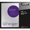 Hörbuch Cover: Sprenger Business Classics (Download)