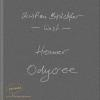 Hörbuch Cover: Odyssee (Ungekürzte Lesung) (Download)