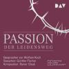 Hörbuch Cover: Passion. Der Leidensweg (Download)