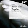 Hörbuch Cover: Amor und Psyche (Download)