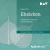 Hörbuch Cover: Eheleben (Download)
