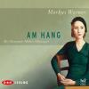 Hörbuch Cover: Am Hang (Download)