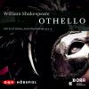 Hörbuch Cover: Othello (Download)