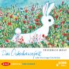 Hörbuch Cover: Das Osterhasenfell  (Download)