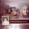 Hörbuch Cover: Amy Carmichael (Download)