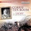 Hörbuch Cover: Corrie ten Boom (Download)