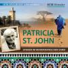 Hörbuch Cover: Patricia St. John (Download)