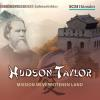 Hörbuch Cover: Hudson Taylor (Download)
