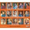 Hörbuch Cover: Alle Toten fliegen hoch  - Amerika (Download)
