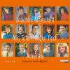 Hörbuch Cover: Alle Toten fliegen hoch (Download)