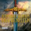 Hörbuch Cover: Drachenelfen (Download)