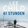Hörbuch Cover: 61 Stunden (Download)