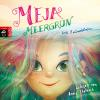 Hörbuch Cover: Meja Meergrün (Download)