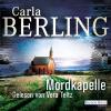 Hörbuch Cover: Mordkapelle (Download)