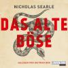 Hörbuch Cover: Das alte Böse (Download)