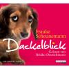 Hörbuch Cover: Dackelblick (Download)