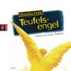 Hörbuch Cover: Teufelsengel (Download)
