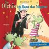Hörbuch Cover: Die Olchis im Bann des Magiers (Download)