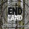 Hörbuch Cover: Endland (Download)