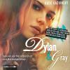 Hörbuch Cover: Dylan & Gray (Download)