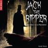 Hörbuch Cover: True Crime, Pt. 1: Jack the Ripper - The Story of a Murderer (Audiodrama) (Download)